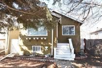 Homes for Sale in Regina, Saskatchewan $134,900