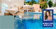 Homes for Sale in Playacar Phase 2, Playa del Carmen, Quintana Roo $3,500,000