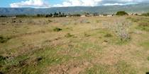 Lots and Land for Sale in Mai Mahiu KES850,000