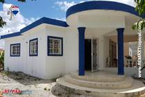 Homes for Sale in Friusa, Bavaro, La Altagracia $115,000
