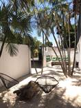Homes for Sale in Centro, Tulum, Quintana Roo $350,000