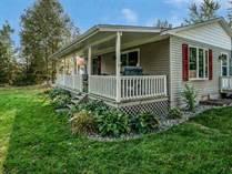 Homes for Sale in Beaverton, Michigan $128,500