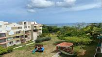 Condos for Sale in Chalets de la Playa, Vega Baja, Puerto Rico $200,000