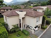 Homes for Sale in San Rafael, San José $699,000