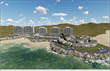 Condos for Sale in La Jolla Excellence, Playas de Rosarito, Baja California, Baja California $285,000