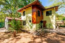 Homes for Sale in Playa Hermosa, Guanacaste $284,000