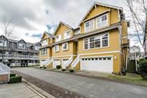 Homes Sold in Seafair, Richmond, British Columbia $1,087,000
