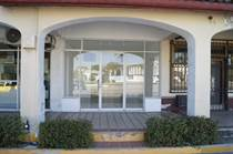 Commercial Real Estate for Rent/Lease in Puerto Iguana, Puerto Vallarta, Jalisco $6,000 monthly