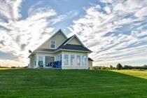 Homes for Sale in Brule, Tatamagouche, Nova Scotia $279,900