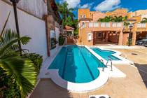 Homes for Sale in Sm 17, Cancun, Quintana Roo $4,350,000