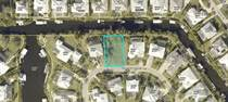 Lots and Land for Sale in Fort Myers, Florida $259,900