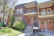 Homes for Rent/Lease in Notre-dame-de-Grâce, Montréal, Quebec $1 monthly