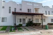 Homes for Sale in Nuevo Vallarta, Jalisco $85,000