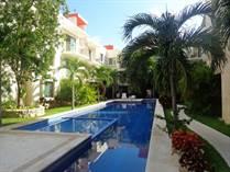 Homes for Sale in El Tigrillo, Playa del Carmen, Quintana Roo $1,950,000