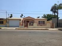 Homes for Sale in Fraccionamiento Bahia, Ensenada, Baja California $5,000,000