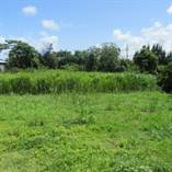 Homes for Sale in Bo. San Jose, Quebradillas, Puerto Rico $48,000