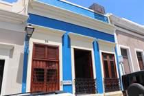 Homes for Sale in Old San Juan, San Juan, Puerto Rico $2,700,000