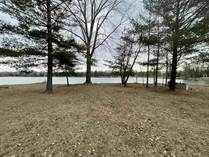 Lots and Land for Sale in Gladwin, Michigan $142,900