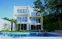 Homes for Sale in Marina, Puerto Aventuras, Quintana Roo $280,000