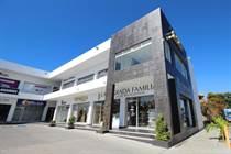 Commercial Real Estate for Sale in Palos Prietos, Mazatlan, Sinaloa $31,767,113