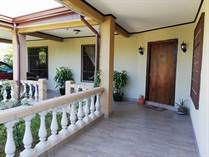 Homes for Sale in Liberia, Guanacaste $160,000