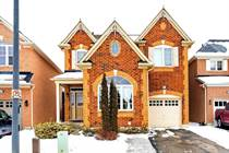 Homes for Sale in Milton, Ontario $889,999