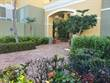 Homes for Rent/Lease in Marbella Club, Humacao , Puerto Rico $2,500 monthly