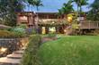 Homes for Rent/Lease in Kuakini Houselots, kailua kona, Hawaii $3,400 monthly