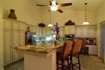 Homes for Sale in Palmilla Fairway, Palmilla, Baja California Sur $749,950