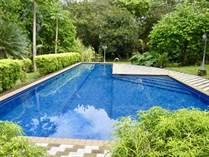 Homes for Sale in La Garita, Alajuela $550,000