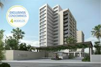Condos for Sale in Cancun Centro, Cancun, Quintana Roo $352,778