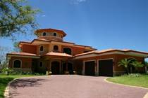 Homes for Sale in Playa Conchal, Reserva Conchal, Guanacaste $1,070,000