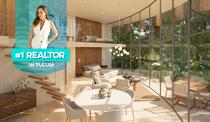 Homes for Sale in Kukulkan, Tulum, Quintana Roo $571,330