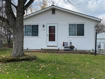 Homes Sold in River Bend, Columbus, Ohio $139,900