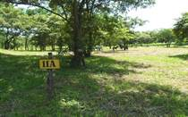 Lots and Land for Sale in Hernandez, Guanacaste $25,000