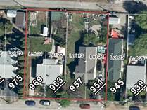Lots and Land Sold in Penticton Main North, Penticton, British Columbia $1,489,000