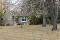 Homes for Sale in Virden, Manitoba $139,000
