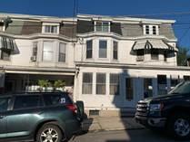 Homes for Sale in Dutch Hill, Tamaqua, Pennsylvania $49,900