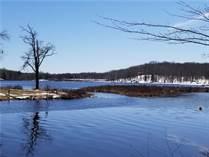 Recreational Land for Sale in MacLean Lake, Severn, Ontario $299,000