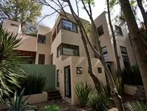 Homes for Sale in Centro, San Miguel de Allende, Guanajuato $575,000