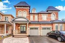 Homes for Sale in 14th Ave/9th Line, Markham, Ontario $799,800