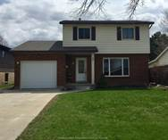 Homes for Sale in Chatham, Ontario $314,900