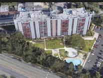 Condos for Sale in Torres de los Frailes, Guaynabo, Puerto Rico $95,000