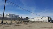 Lots and Land for Sale in El Mirador, Puerto Penasco/Rocky Point, Sonora $47,500