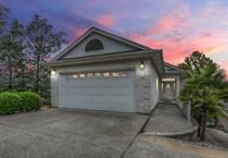 Homes for Sale in Lake Hamilton Shores, Hot Springs, Arkansas $510,000