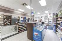 Commercial Real Estate for Sale in Vaughan, Ontario $119,900