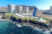 Homes for Sale in Calafia Resort and Villas , Playas de Rosarito, Baja California $350,000