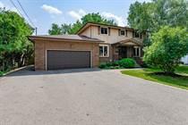 Homes for Sale in Ryckmans Corners, Hamilton, Ontario $949,900