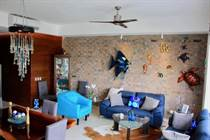 Condos for Rent/Lease in Emiliano Zapata, Puerto Vallarta, Jalisco $135 daily