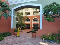 Condos for Rent/Lease in Marbella Club, Humacao , Puerto Rico $3,000 monthly